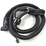 Genuine FilterQueen Hose Assembly, 7 Length (AutoLock)