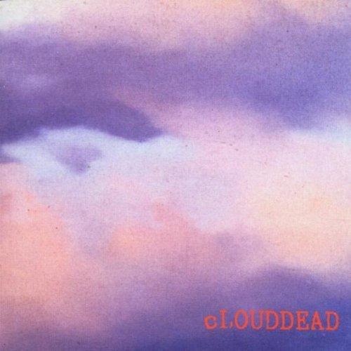 Clouddead by Ninja Tune Import: Clouddead: Amazon.es: Música