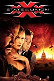 DVD : XXX: State Of The Union