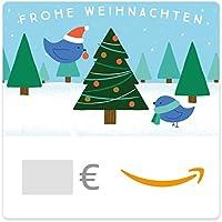 Digitaler cp339339.com.de Gutschein (Verschiedene Motive)