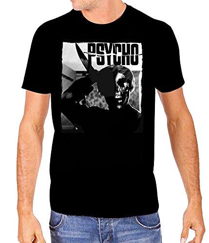 Ptshirt.com-12079-Psycho Mother Men\'s T-Shirt-B01CYL39IC-T Shirt Design