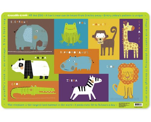 At-the-Zoo-Placemat