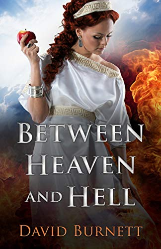 Heaven And Hell Ebook