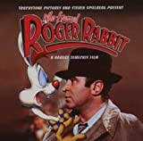 Who Framed Roger Rabbit by Alan Silvestri (2007-09-17)