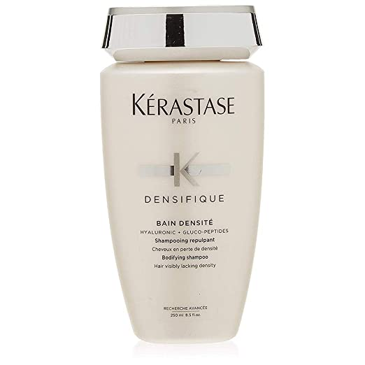 Kerastase Densifique Soin Cuir Chevelu 30 X, 30 unidades y ...