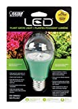 Feit Electric - Full Spectrum LED 60W Equivalent A19 Non-Dimmable...
