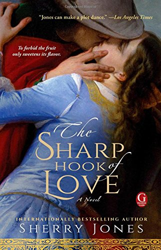The Sharp Hook of Love (A Love Letter From Romeo To Juliet)