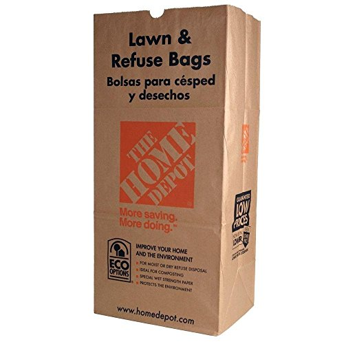 the-home-depot-30-gal-paper-lawn-and-refuse-bags-15-count
