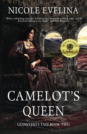 Camelot's Queen