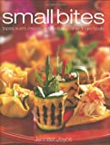Small Bites, Jennifer Joyce, 0756613477