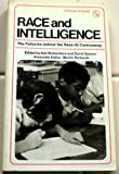 Race and Intelligence, Ken Richardson and David Spears, 0140215921