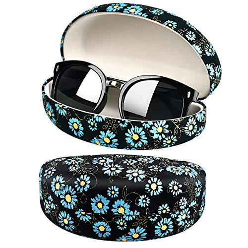 Bestselling Mens Eyeglass Cases