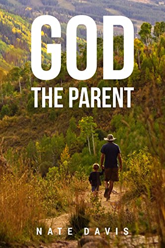 Download for free God the Parent