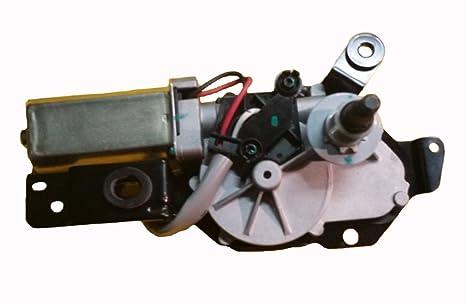 Pastillas de wm721 Motor para limpiaparabrisas