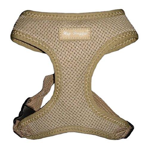 Hip Doggie Comfort Harness Medium product image