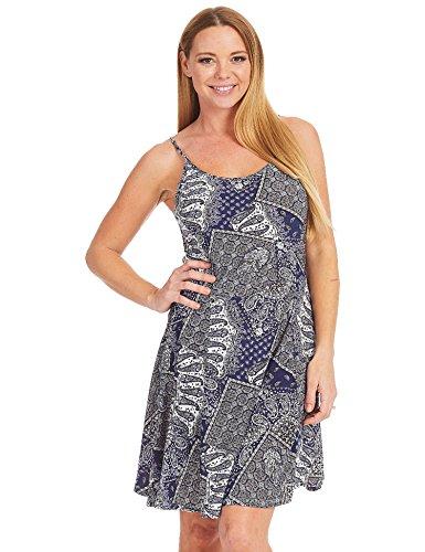 cami dress pattern - 9