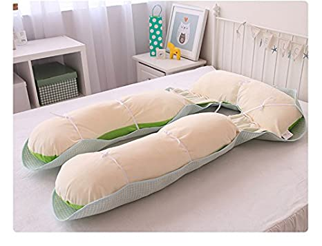 amazoncom cooling mat for body pillow pregnancy pillow summer sleep home u0026 kitchen