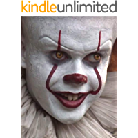 Memes  : IT Chapter 2  -  Funny Jokes, Memes, Pictures, & Stories (English Edition)