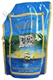 FunFresh Foods - Himalayan Pink Sea Salt Fine Crystals - 2 lbs.