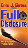 Book cover image for Full Disclosure