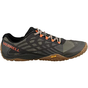 best selling Merrell Trail Glove 4