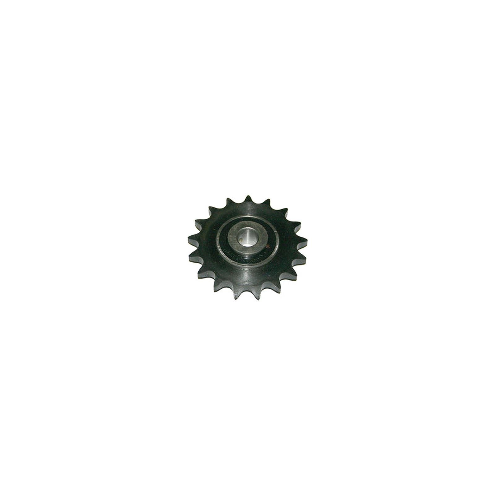 DOUBLE HH 86130 13T #60 Idler Sprocket
