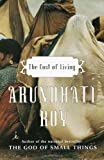 The Cost of Living, Arundhati Roy, 0375756140