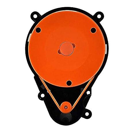 Baoblaze 1 und Robot Sensor LDS Piezas de Recambios de Aspiradoras para Roborock S5
