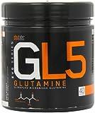 Star Labs Gl5 Ultrapure Glutamine, 200 Gram
