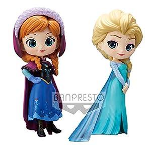 Banpresto – Frozen Anna &amp...