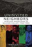 Uninvited Neighbors 1st Edition