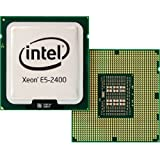 Lenovo Group Limited - Intel Xeon E5-2420 V2 Hexa-Core (6 Core) 2.20 Ghz Processor Upgrade - Socket Fclga1356 - 1.50 Mb - 15 Mb Cache - 7.20 Gt/S Qpi - 5 Gt/S Dmi - Yes - 2.70 Ghz Overclocking Speed - 22 Nm - 80 W - 168.8 F (76 C)