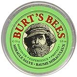 Burts Bees Hand Salve Burt's Bees Miracle Salve - 2 oz