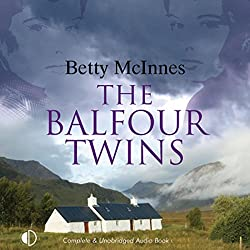 The Balfour Twins