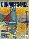 Connaissance des Art, n°537 par Connaissance des arts