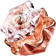 Mont Blanc Lady Emblem Elixir Spray For Women, 2.5 Ounces