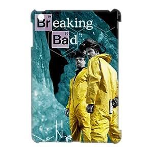 iPad Mini Phone Case Breaking Bad Nz4196