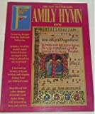 The Newly Illustrated Family Hymn Book, , 0793516536