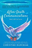 After-Death Communications: God's Gift of Love