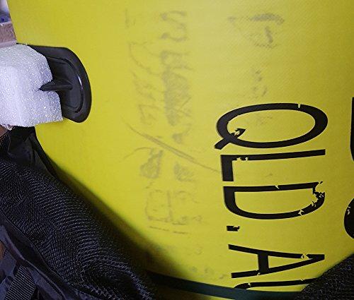 Tabla Paddle Surf Hinchable Bondy 11 SUPB14Outlet: Amazon.es: Deportes y aire libre