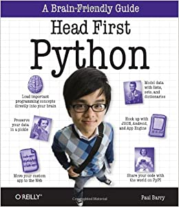 think python 3rd edition pdf free download