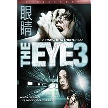The Eye 3 (2008)