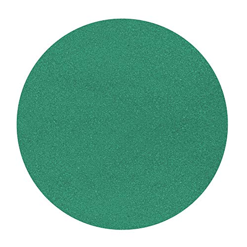 (ACTIVA Scenic Sand, 1-Pound, Forest Green)