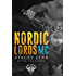 The Nordic Lords MC Box Set