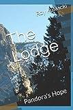 The Lodge: Pandora's Hope