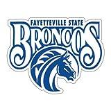 Fayetteville Large Magnet 'Official Logo'