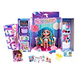 Hairdorables - Collectible Surprise Dolls and Accessories: Series 1 Bonus Pack