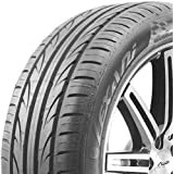 Lexani LXUHP-207 Performance Radial Tire - 245/45-18 100W