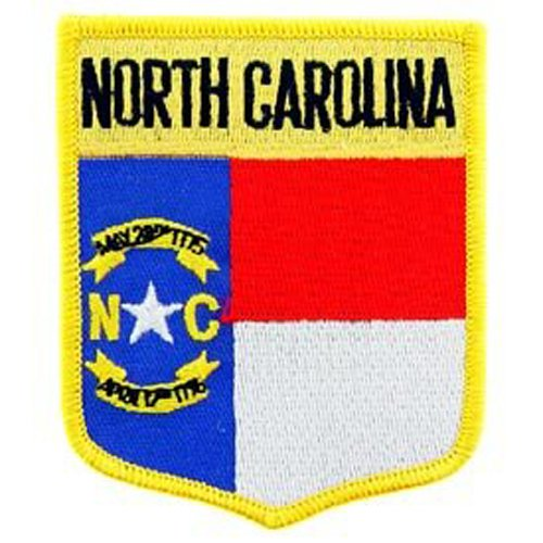 North Carolina Applique - 3