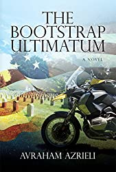 The Bootstrap Ultimatum